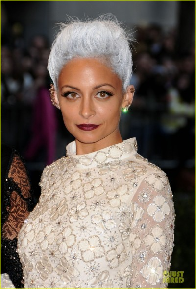 nicole-richie-met-ball-2013-red-carpet-02.jpg
