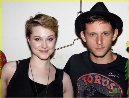 evan-rachel-wood-jamie-bell-back-together-02.jpg