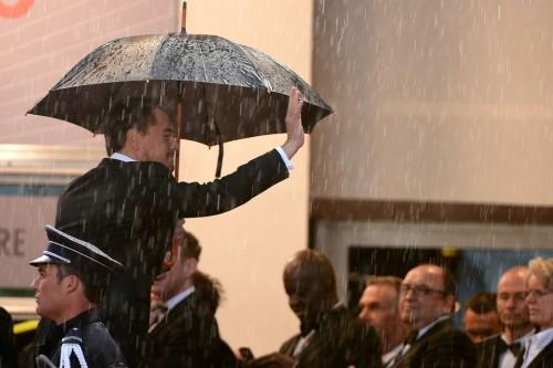 Leonardo+DiCaprio+Arrivals+Cannes+Opening+m-6yT1shbm5x.jpg