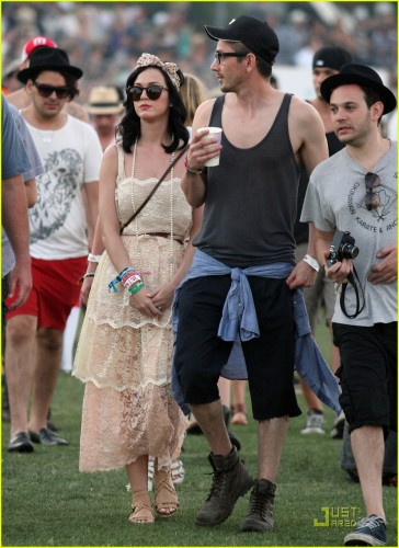 katy-perry-california-coachella-girl-08.jpg