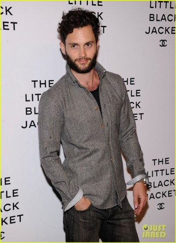 zoe-kravitz-penn-badgley-little-black-jacket-04.jpg