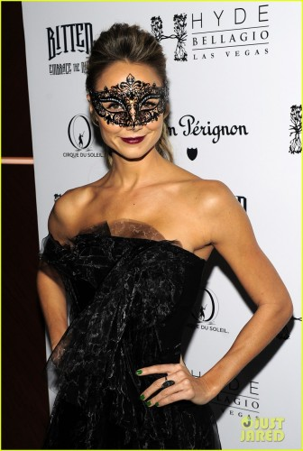 stacy-keibler-halloween-masquerade-host-06.jpg