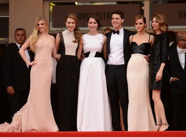 Emma+Watson+Bling+Ring+Premieres+Cannes+Z5LLwJMR6fsx.jpg