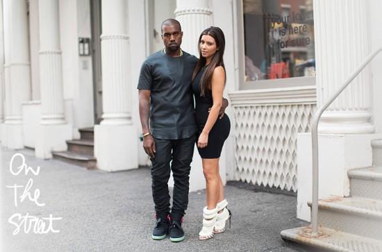 kim-kardashian-kanye-west1.jpg