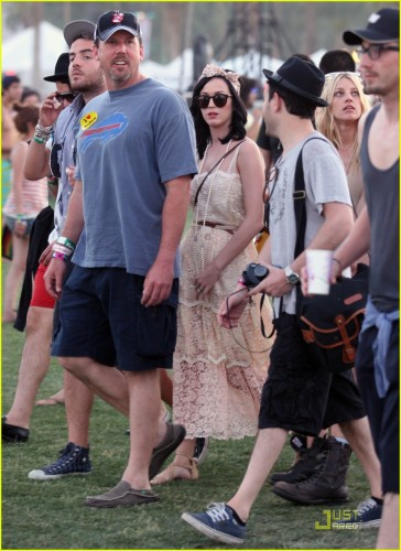 katy-perry-california-coachella-girl-11.jpg