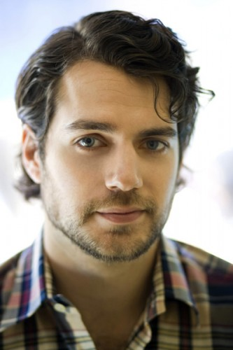 henry cavill_usa today 2.jpg