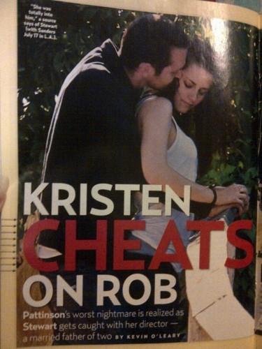 Kristen-Stewart-Rupert-Sanders-Us-Weekly-Kissing-Photo-7.jpg