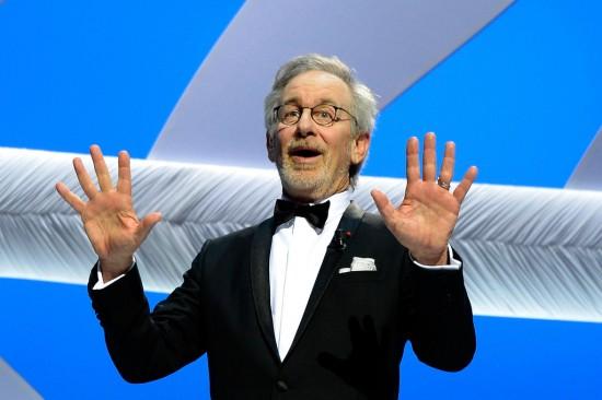 Steven+Spielberg+Opening+Ceremony+66th+Annual+2BZwz8rRD9gx.jpg