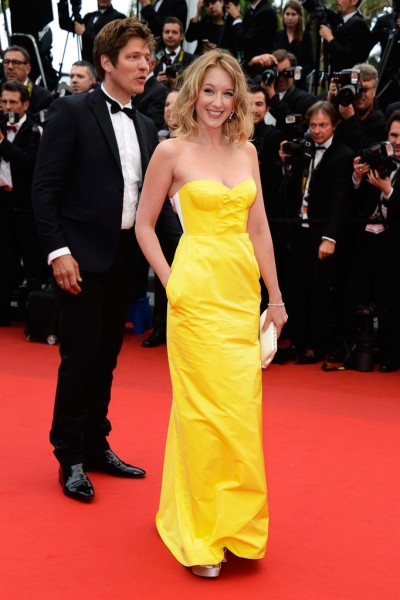 Ludivine+Sagnier+Bling+Ring+Premieres+Cannes+7dmYIn2oDCUx.jpg