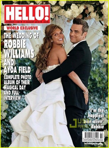 robbie-williams-ayda-field-wedding-photos-01.jpg