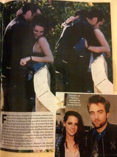 Kristen-Stewart-Rupert-Sanders-Us-Weekly-Kissing-Photo-6.jpg