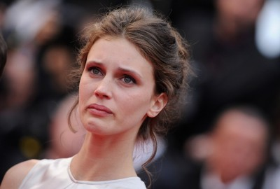 Marine+Vacth+Young+Beautiful+Premieres+Cannes+WKCCey_t1nQx.jpg