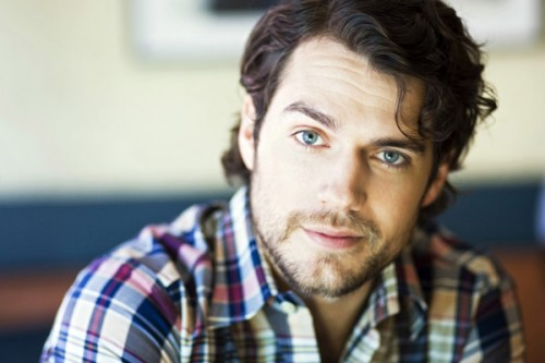 henry cavill_usa today 6.jpg