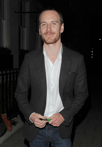 fassy7.png