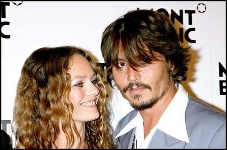 Johnny-Depp-et-Vanessa-Paradis-enfin-reunis-a-l-ecran_portrait_w532.jpg