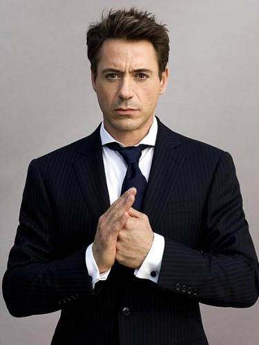 robert-downey-jr-2.jpg