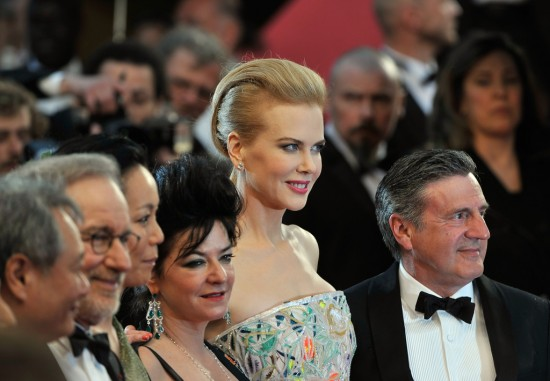 Steven+Spielberg+Arrivals+Cannes+Opening+Ceremony+mYlSYciABQUx.jpg