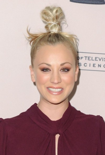 kaley-cuoco-maroon-dress-evening-big-bang-theory-event-kc-big-bang-theory-1282568208.jpg