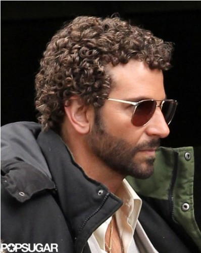 brad curly.jpg