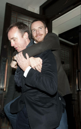 fassy5.png