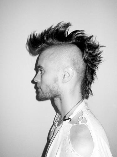 Jared1.jpg