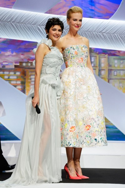 Nicole+Kidman+Opening+Ceremony+66th+Annual+sdjWALpz3mSx.jpg