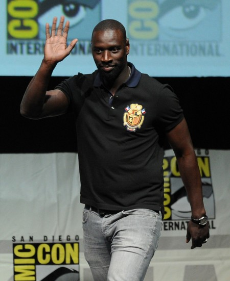 Omar+Sy+20th+Century+Fox+Panel+Comic+Con+International+A8ouNu6tLiYx.jpg