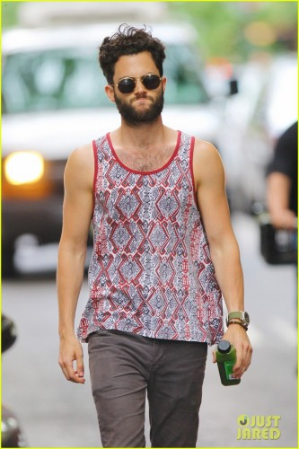 chace-crawford-penn-badgley-gossip-guys-07.jpg