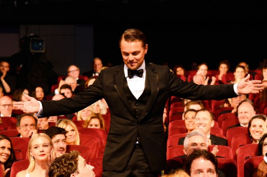 Leonardo+DiCaprio+Opening+Ceremony+66th+Annual+GHPxtWL1OZdx.jpg
