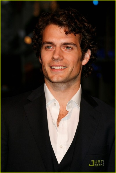 henry-cavill-sucker-punch-london-premiere-03.jpg